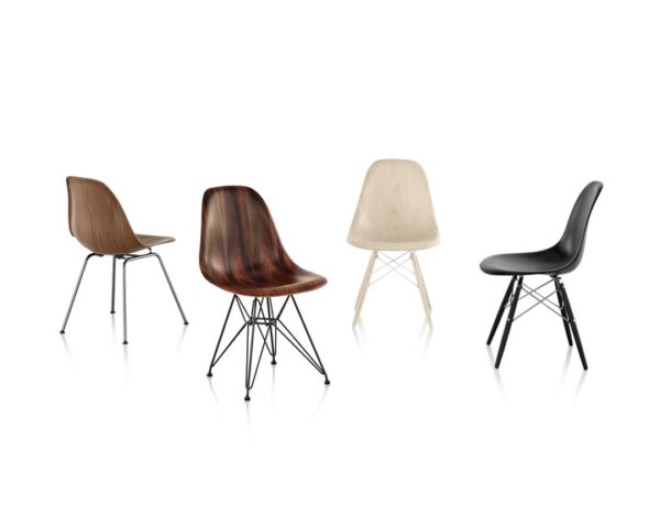 eames-molded-wood-chairs-herman-miller-bpsi