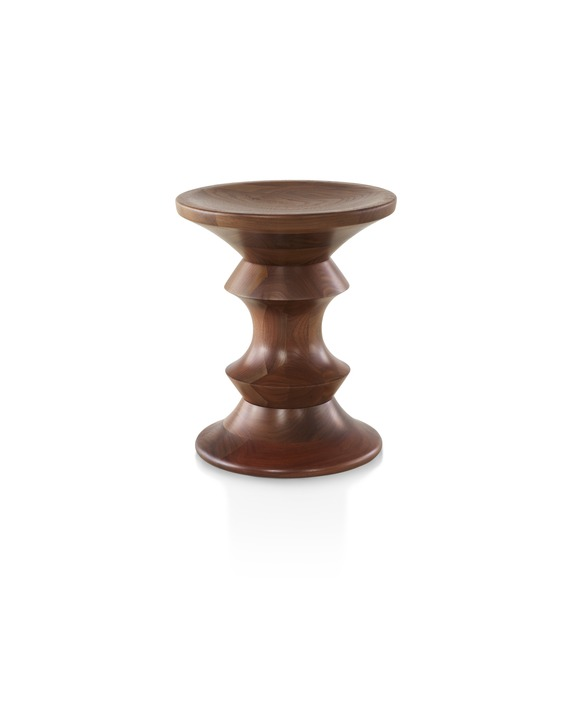eames-walnut-stool-herman-miller-bpsi
