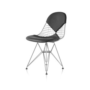 eames-wire-chairs-herman-miller-bpsi