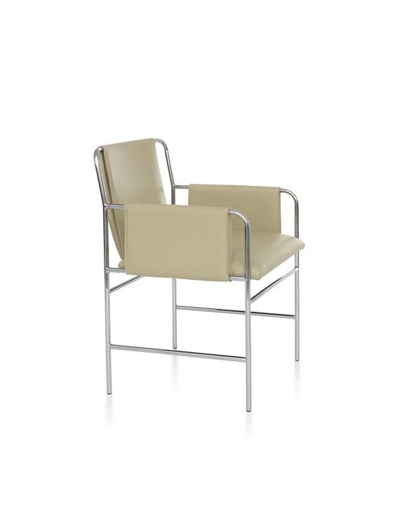 evelope-chair-herman-miller-bpsi