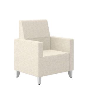 Fringe-National-Office-Furniture-bpsi