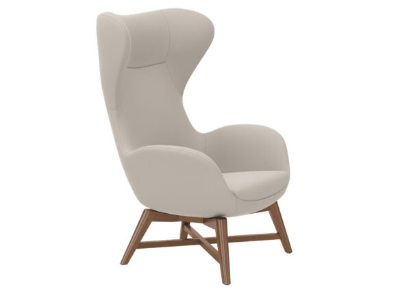 Idara-Lounge-National-Office-Furniture-bpsi
