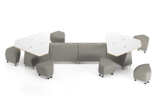 Kozmic-Collaborative-Collection-National-Office-Furniture-bpsi