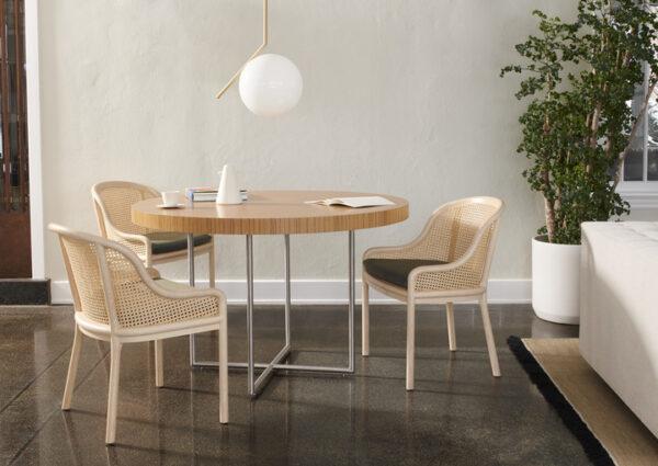 landmark-chair-herman-miller-bpsi