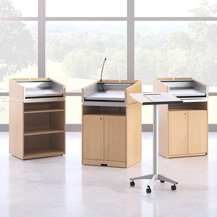 lectern-National-Office-Furniture-bpsi