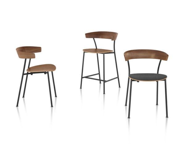 Leeway-Chair-geiger-bpsi