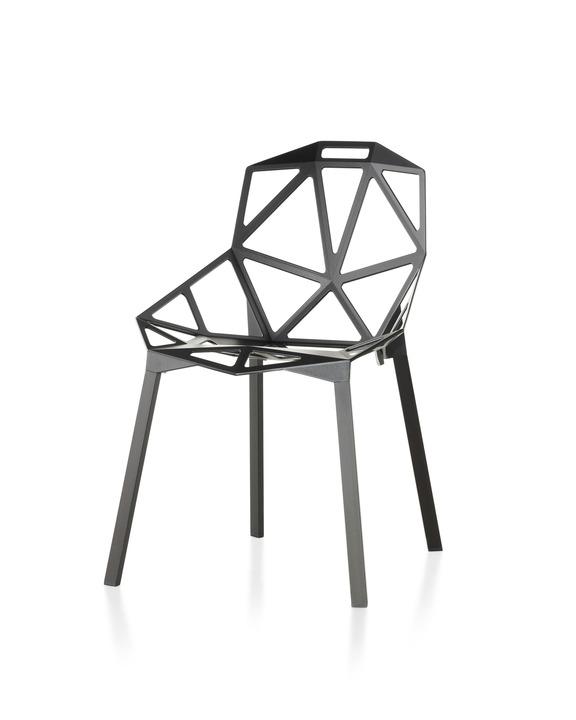 magis-chair-one-herman-miller-bpsi