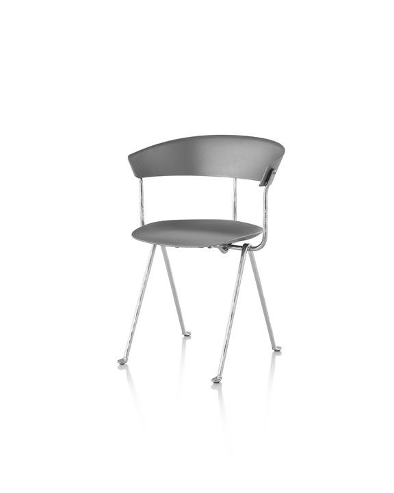 magis-officina-chair-herman-miller-bpsi