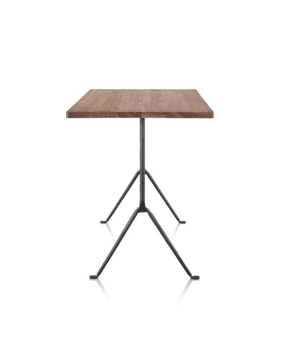 magis-officina-tables-herman-miller-bpsi