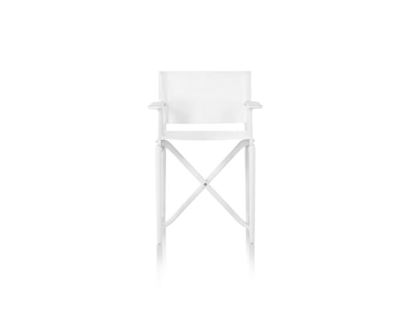 magis-stanley-chair-herman-miller-bpsi