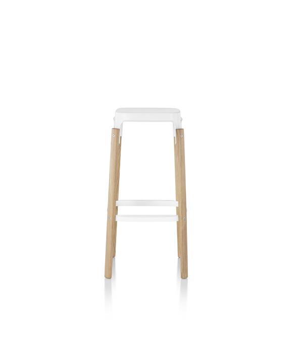 magis-steelwood-chair-herman-miller-bpsi