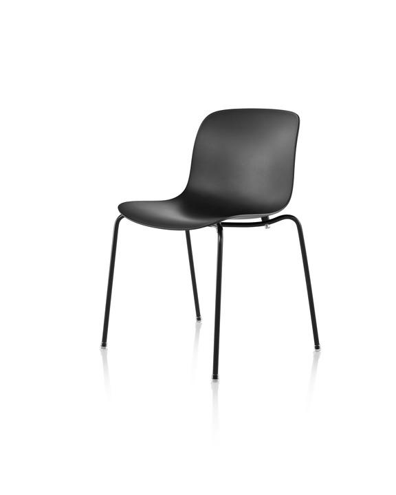 magis-troy-plastic-chair-herman-miller-bpsi