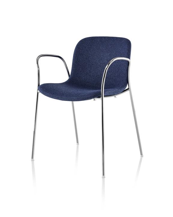 magis-troy-upholstered-chair-herman-miller-bpsi