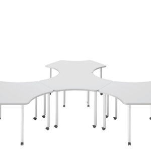 Maneuver-Collaborative-Collection-National-Office-Furniture-bpsi