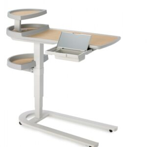 mirage-overbed-table-nemschoff-bpsi