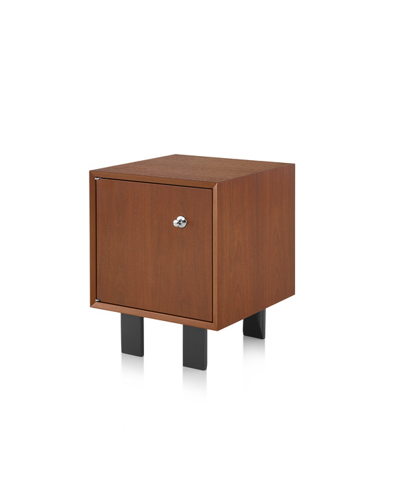 nelson-miniature-chests-herman-miller-bpsi