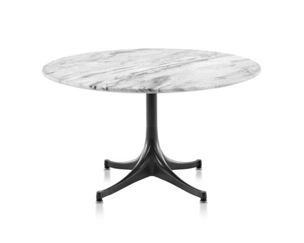 nelson-pedestal-table-herman-miller-bpsi