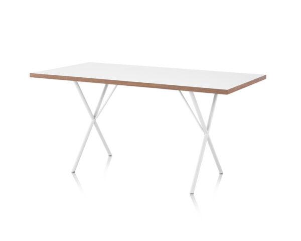nelson-x-leg-table-herman-miller-bpsi