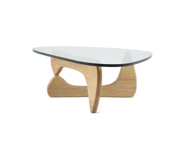 noguchi-table-herman-miller-bpsi