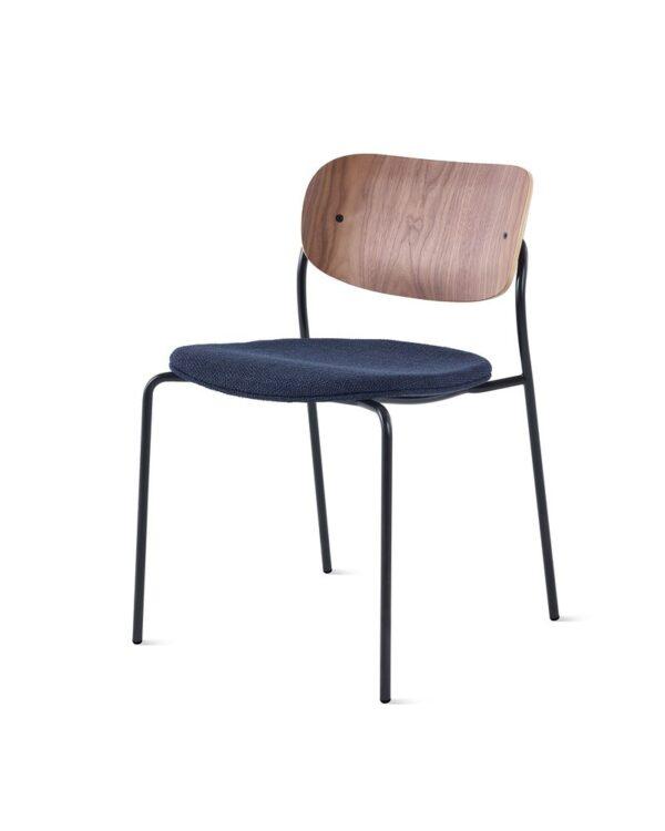 portrait-chair-herman-miller-bpsi