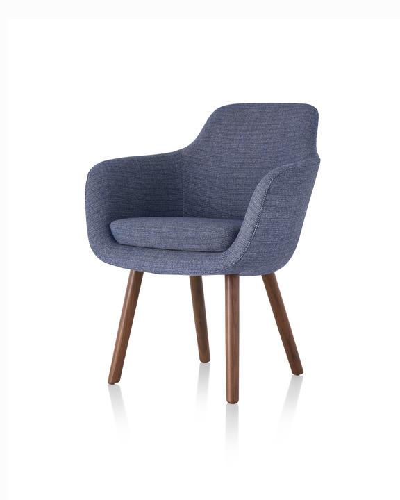 saiba-side-chair-herman-miller-bpsi