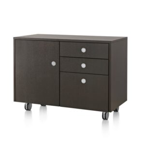 sled-base-storage-herman-miller-bpsi