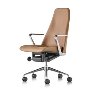 taper-chair-geiger-bpsi