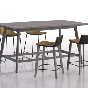 tessera-tables-National-Office-Furniture-bpsi