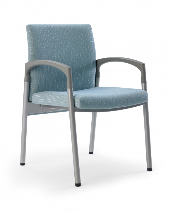 valor-chairs-nemschoff-bpsi