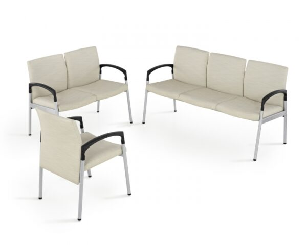 valor-chairs-nemschoff-bpsi