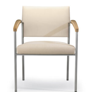 whisk-chairs-nemschoff-bpsi