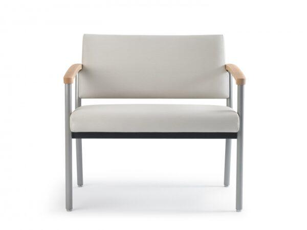 whisk-chairs-nemschoff-bpsi