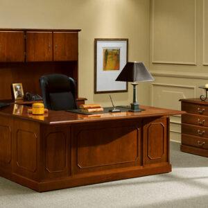 wilmington-indiana-furniture-bpsi
