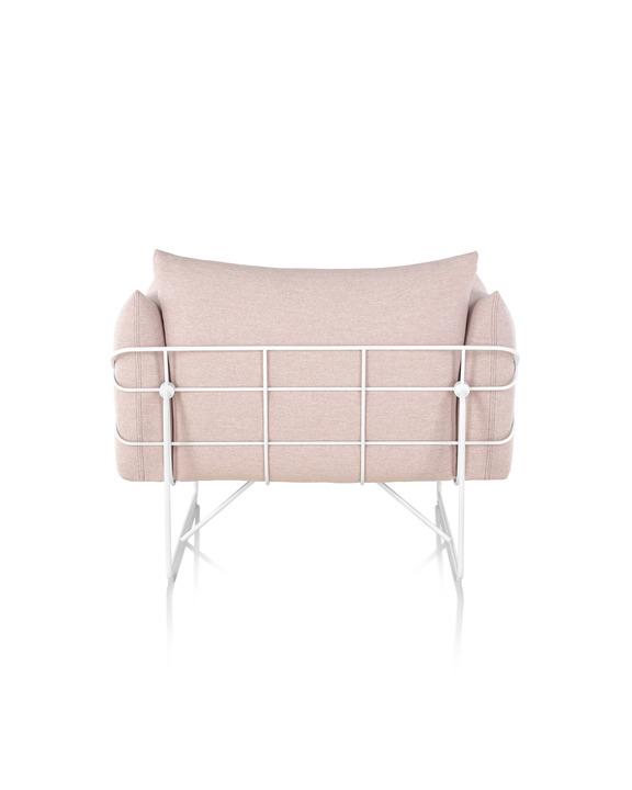 wireframe-sofa-group-herman-miller-bpsi