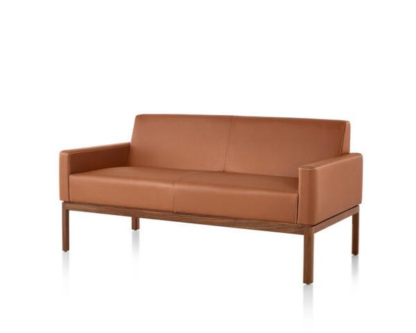wood-base-lounge-seating-herman-miller-bpsi